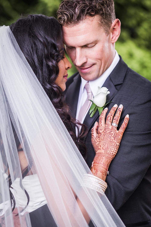 John Bello Vancouver Weddings-148