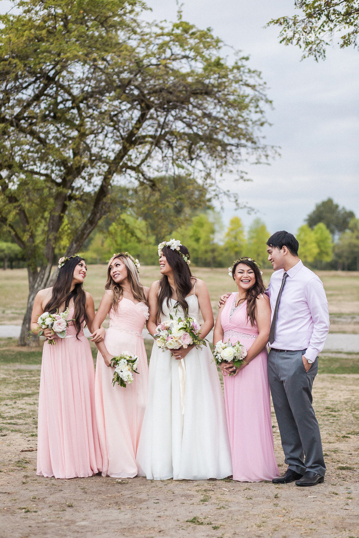 John Bello Vancouver Weddings-153