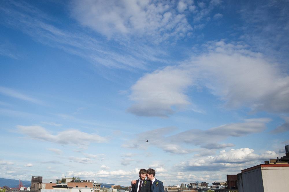 John Bello Vancouver Weddings-156