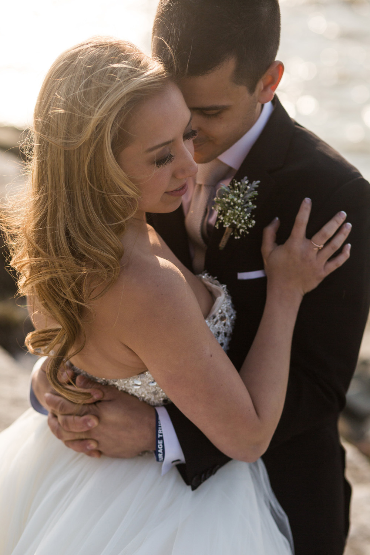 John Bello Vancouver Weddings-161