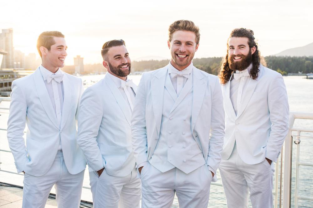 John Bello Vancouver Weddings-164