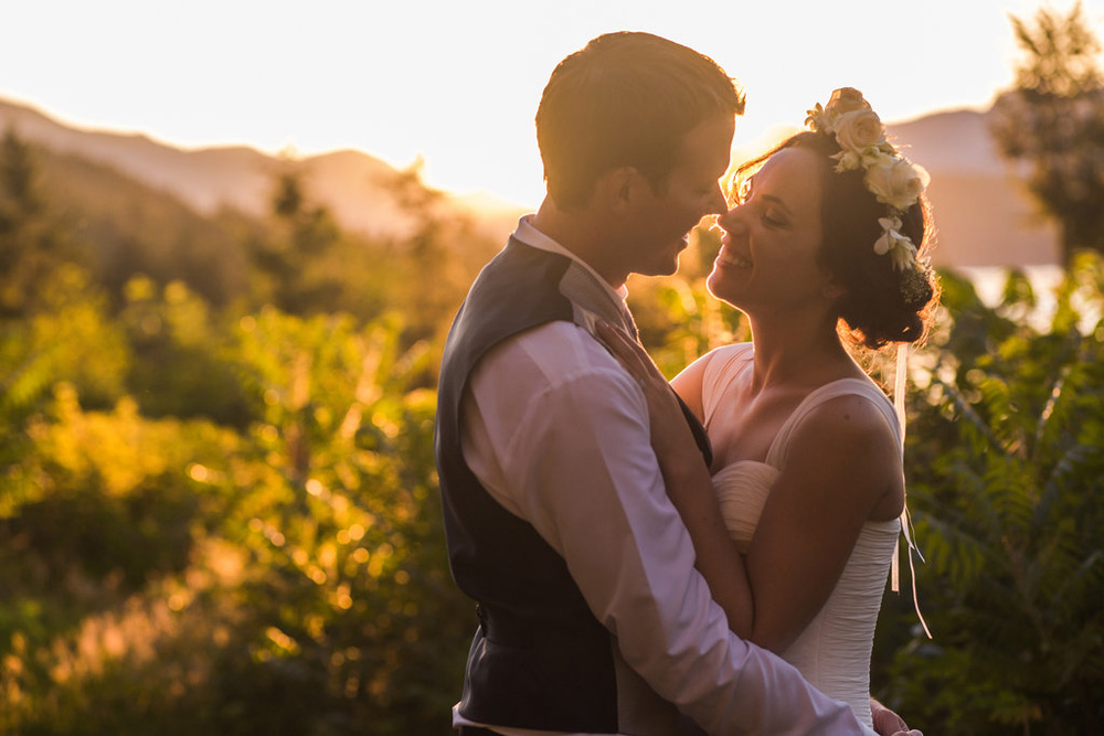 John Bello Vancouver Weddings-176