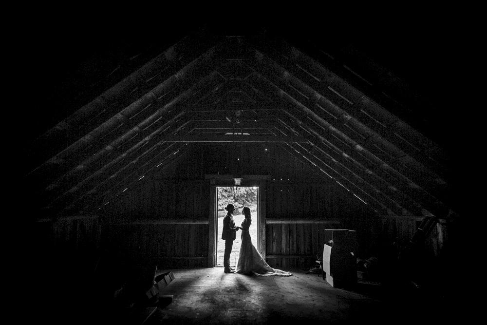 John Bello Vancouver Weddings-179