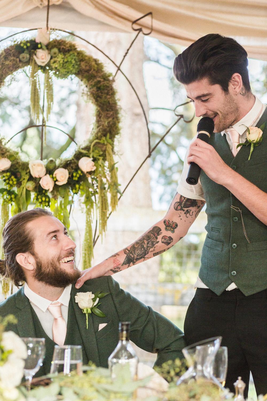 John Bello Vancouver Weddings-185a