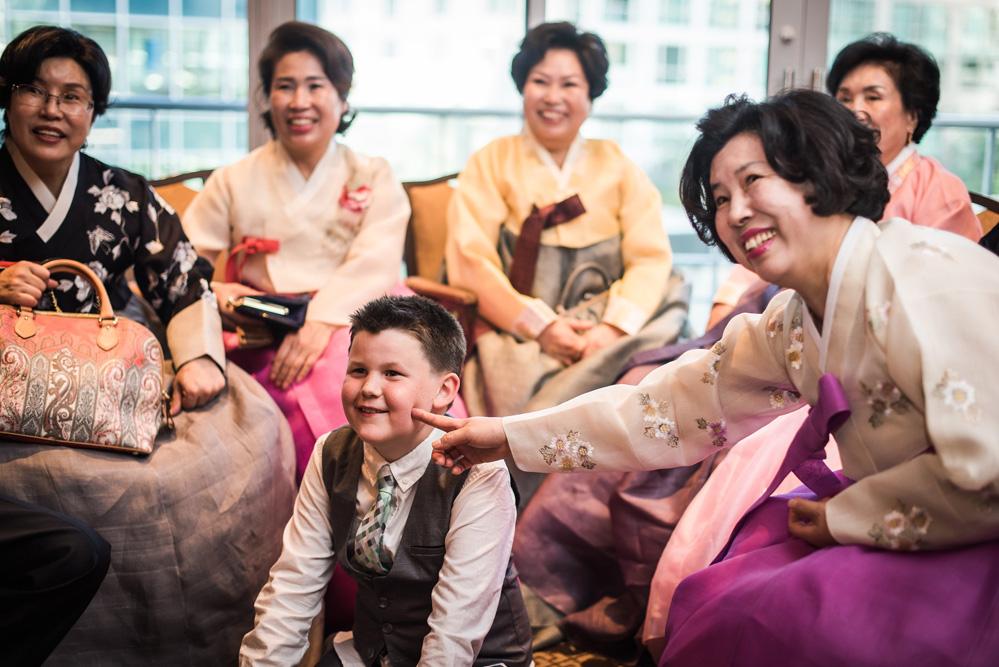 John Bello Vancouver Weddings-190