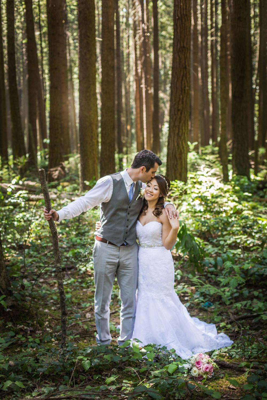 John Bello Vancouver Weddings-197a