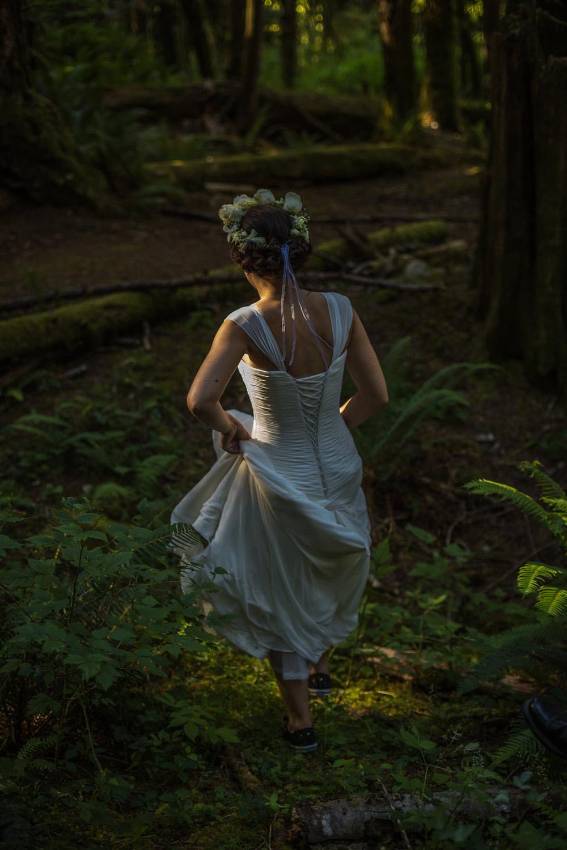 John Bello Vancouver Weddings-200