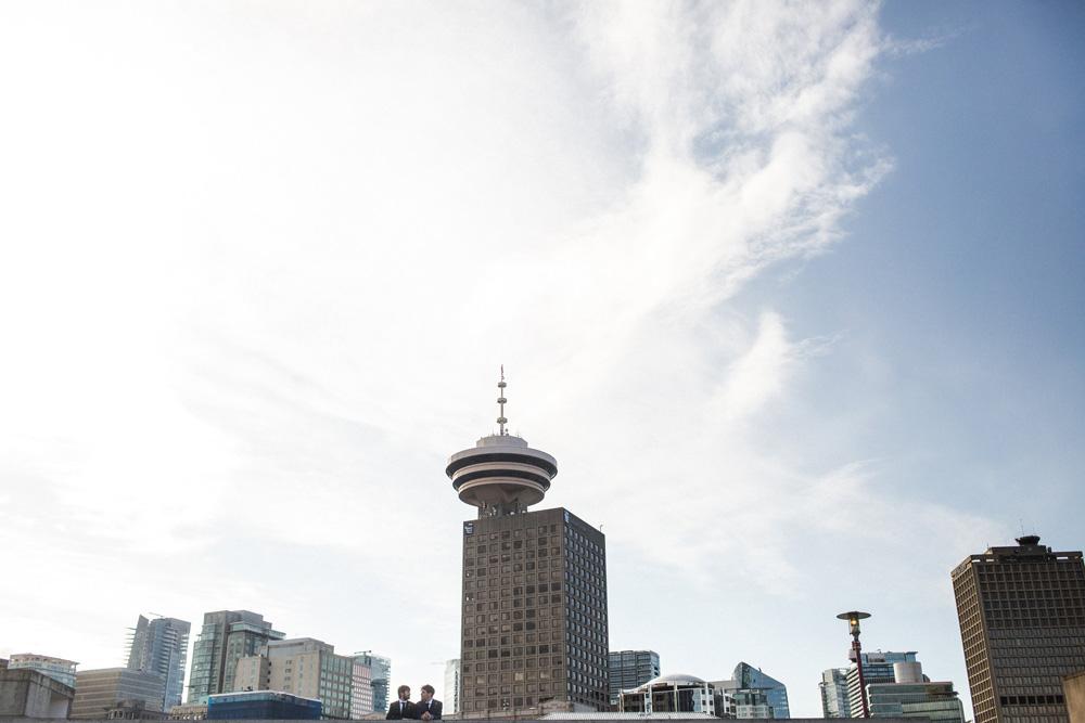 John Bello Vancouver Weddings-204aaa