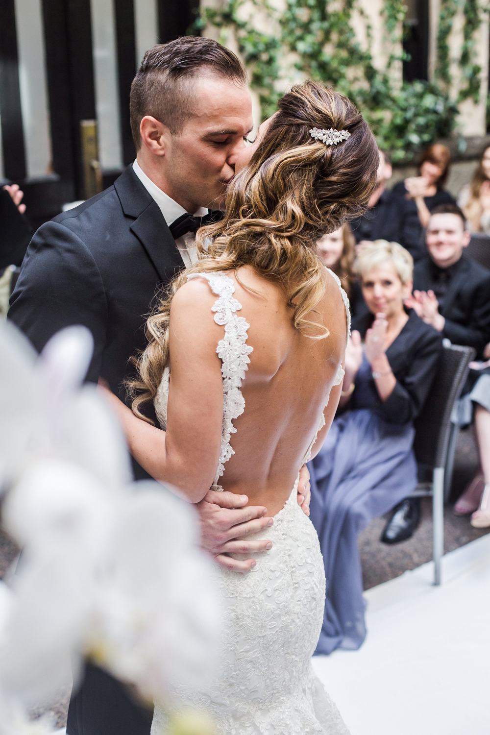 Brix & Mortar Wedding-19