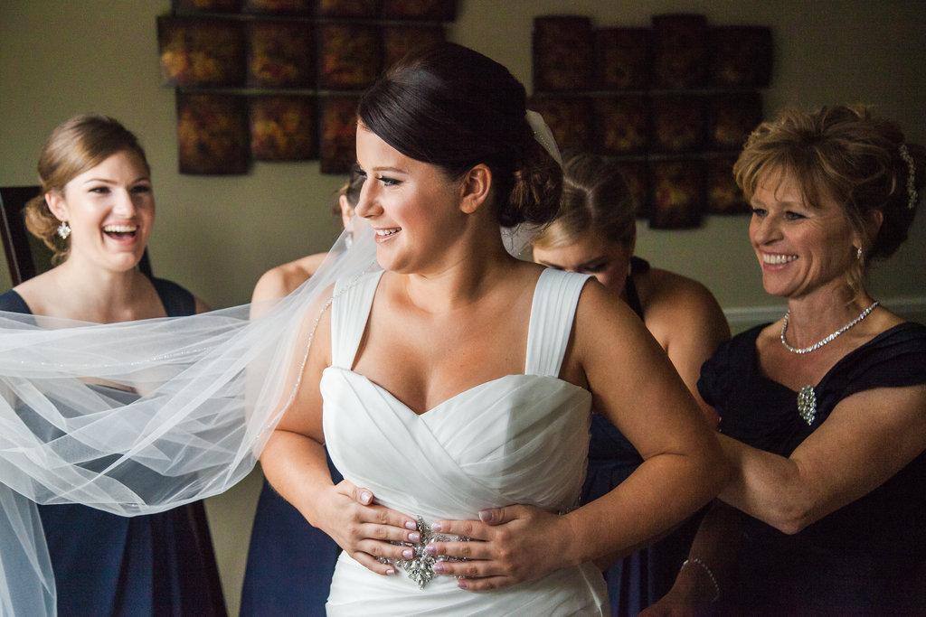 1 Holy Cross Parish Wedding-05