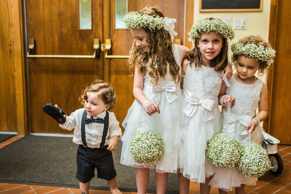 1 Holy Cross Parish Wedding-07