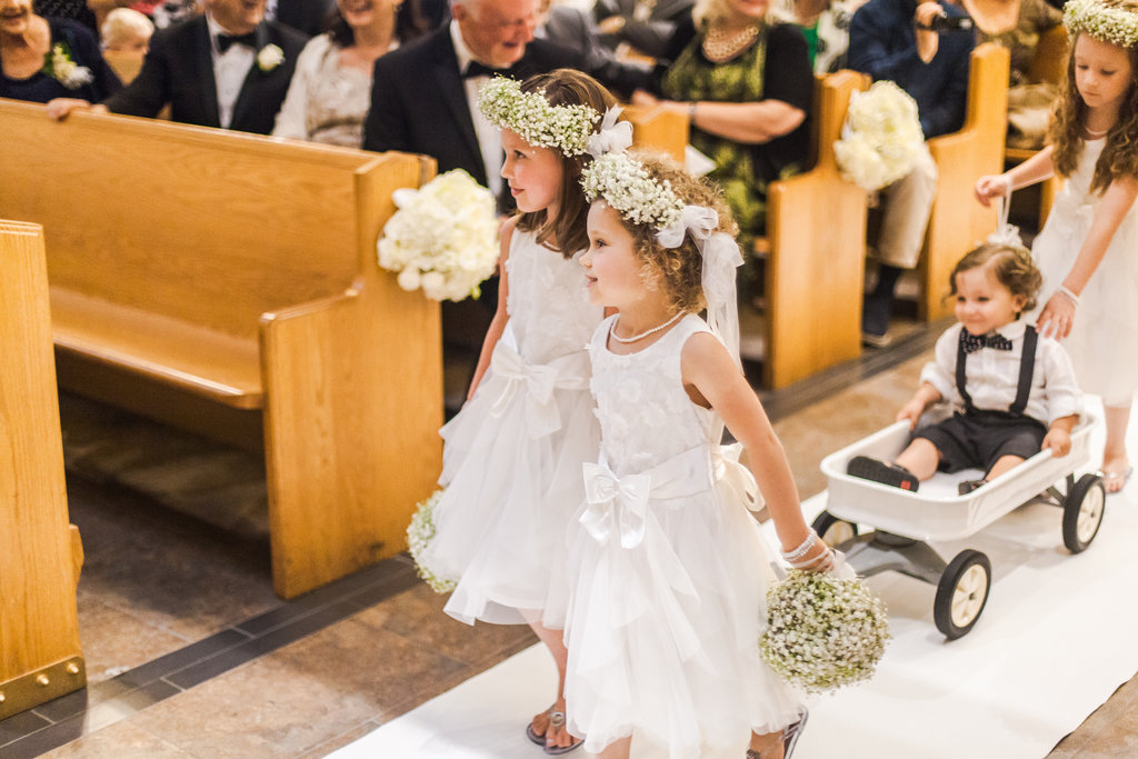 1 Holy Cross Parish Wedding-08