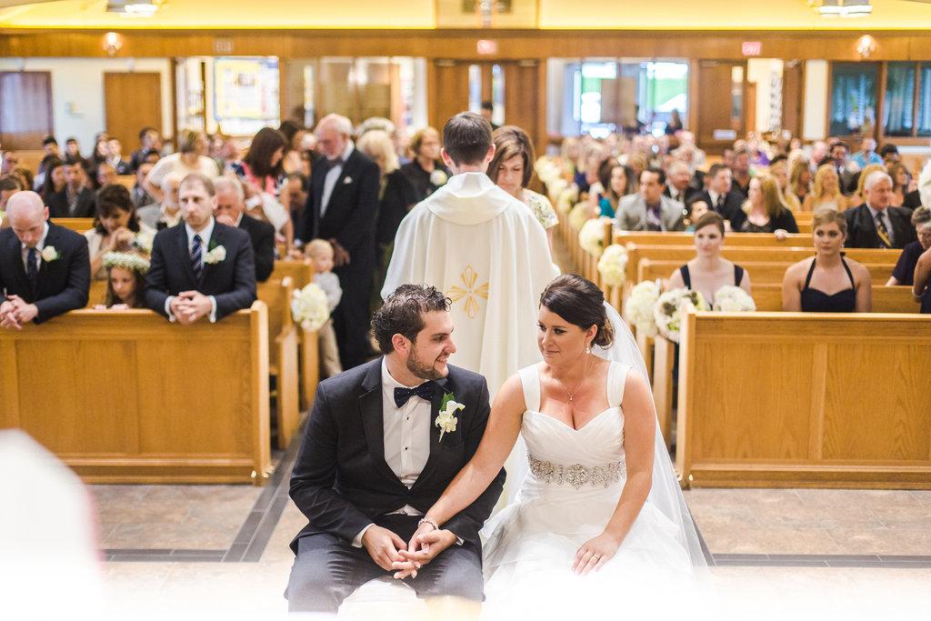 1 Holy Cross Parish Wedding-11