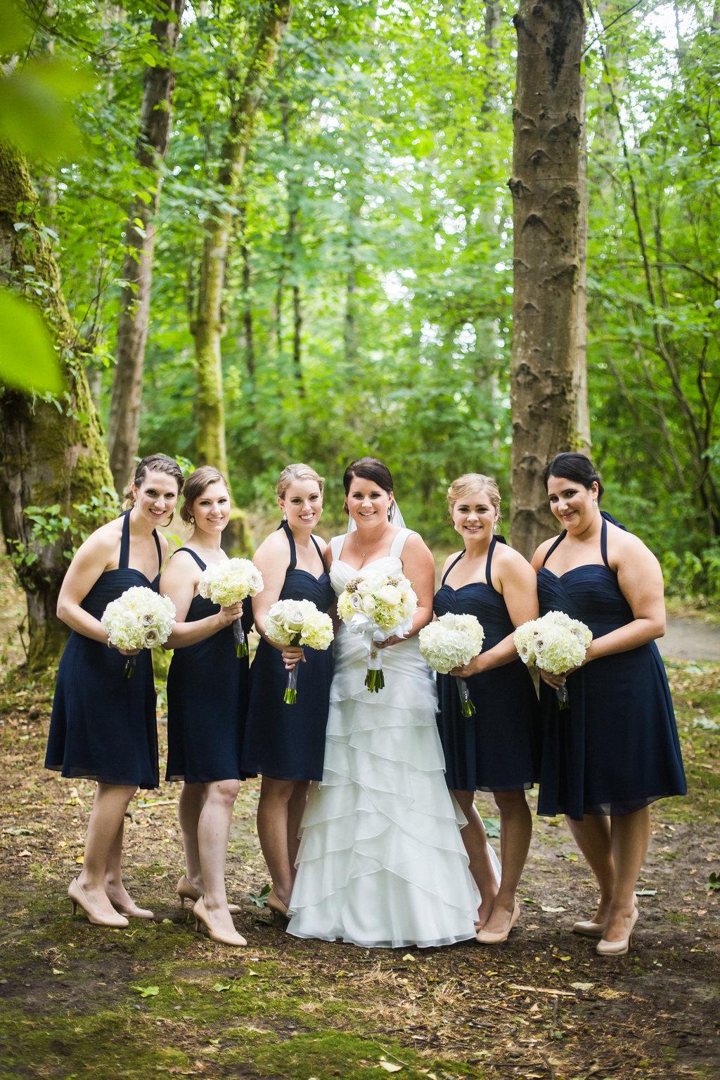 2 Cypress Mountain Wedding-03