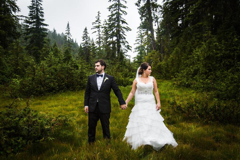 2 Cypress Mountain Wedding-09