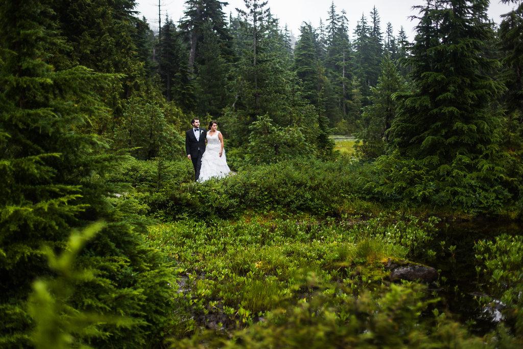 2 Cypress Mountain Wedding-10
