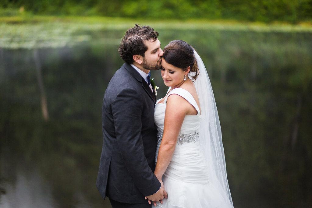 2 Cypress Mountain Wedding-11