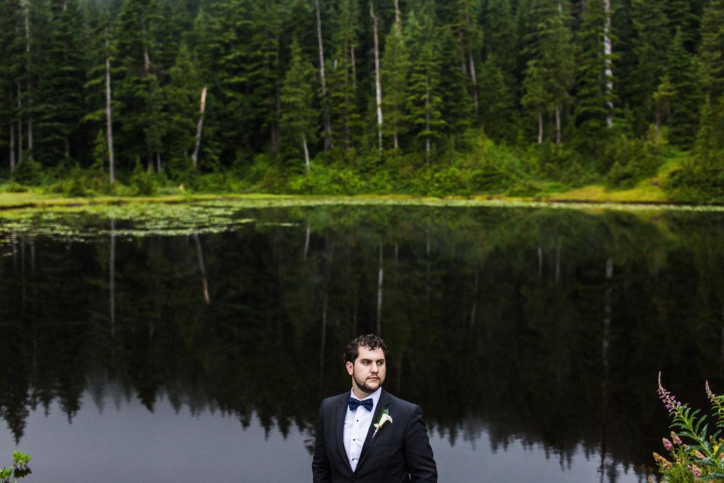 2 Cypress Mountain Wedding-13