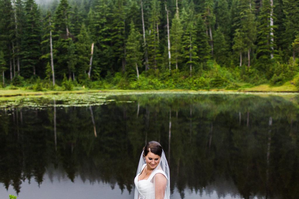 2 Cypress Mountain Wedding-15