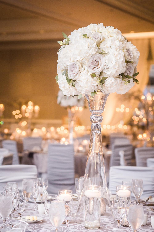 3 Fairmont Waterfront Hotel Wedding-01