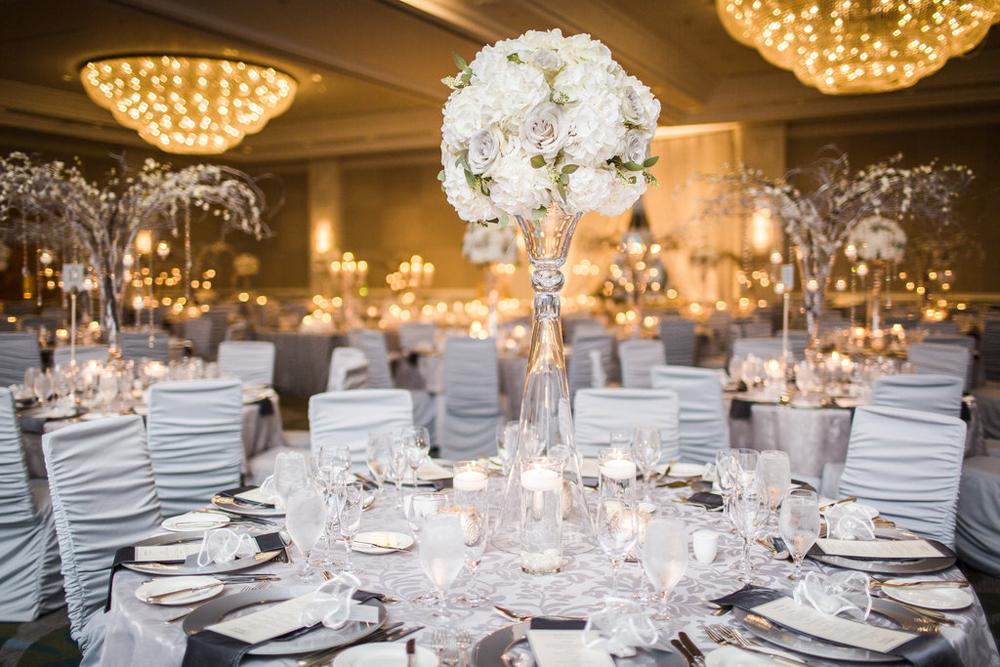 3 Fairmont Waterfront Hotel Wedding-02