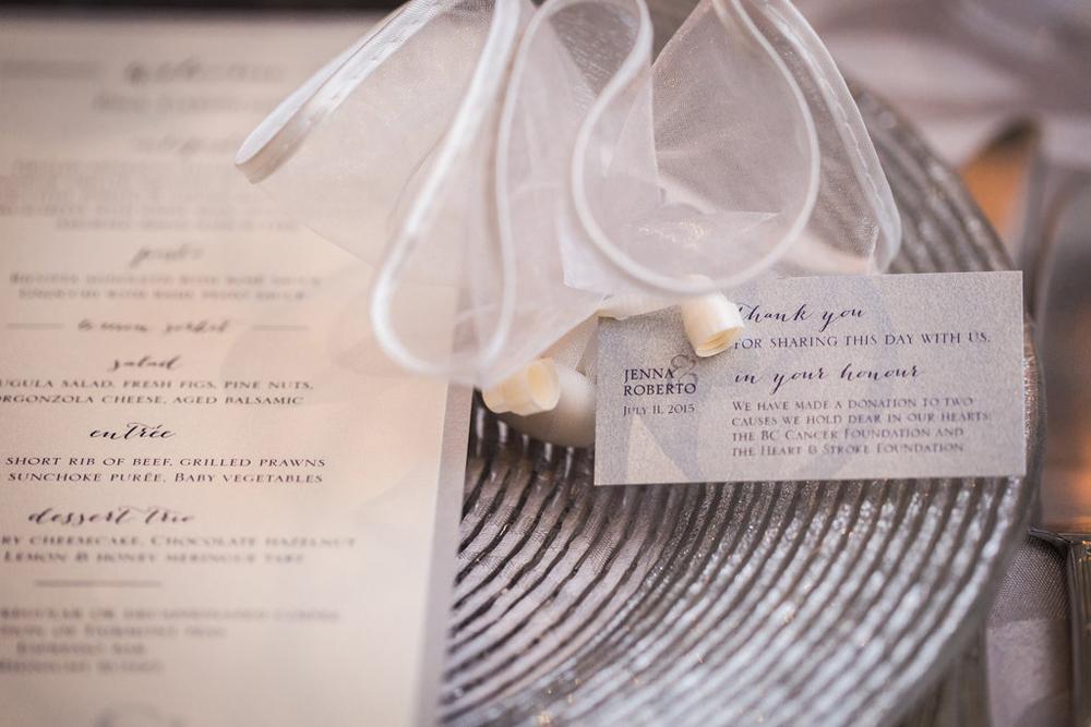 3 Fairmont Waterfront Hotel Wedding-04