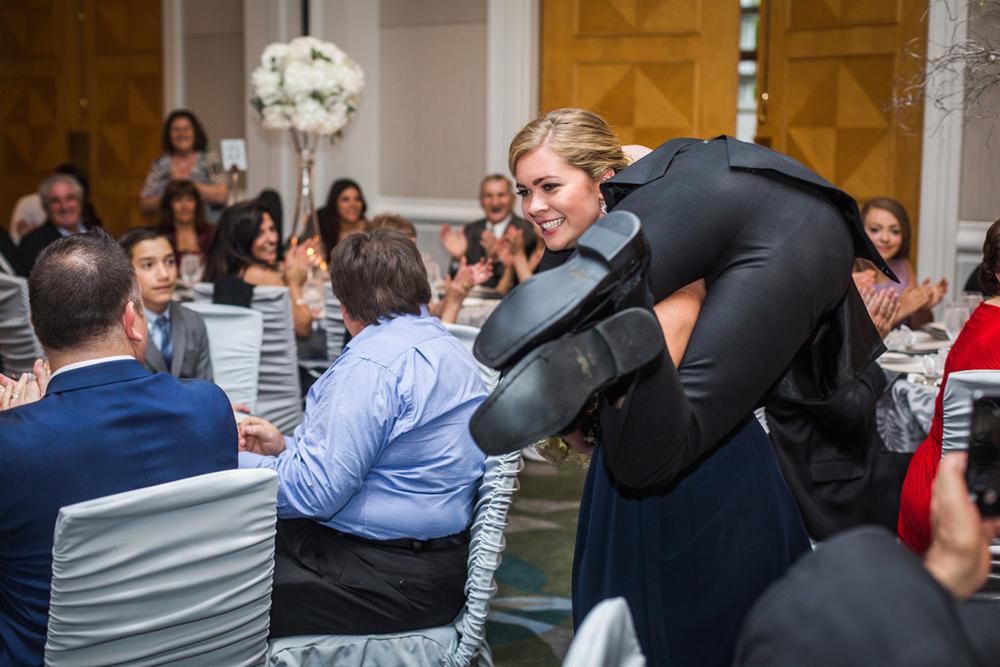3 Fairmont Waterfront Hotel Wedding-08
