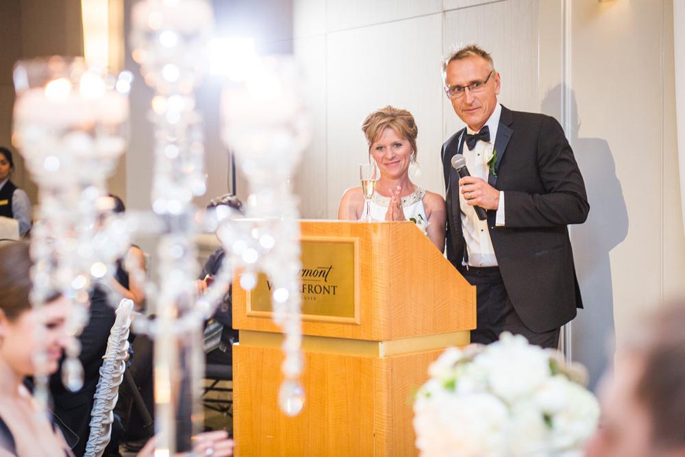 3 Fairmont Waterfront Hotel Wedding-09