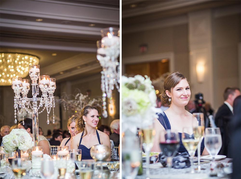 3 Fairmont Waterfront Hotel Wedding-11