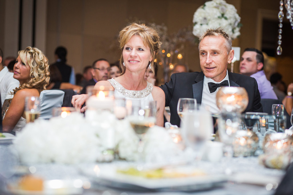 3 Fairmont Waterfront Hotel Wedding-12