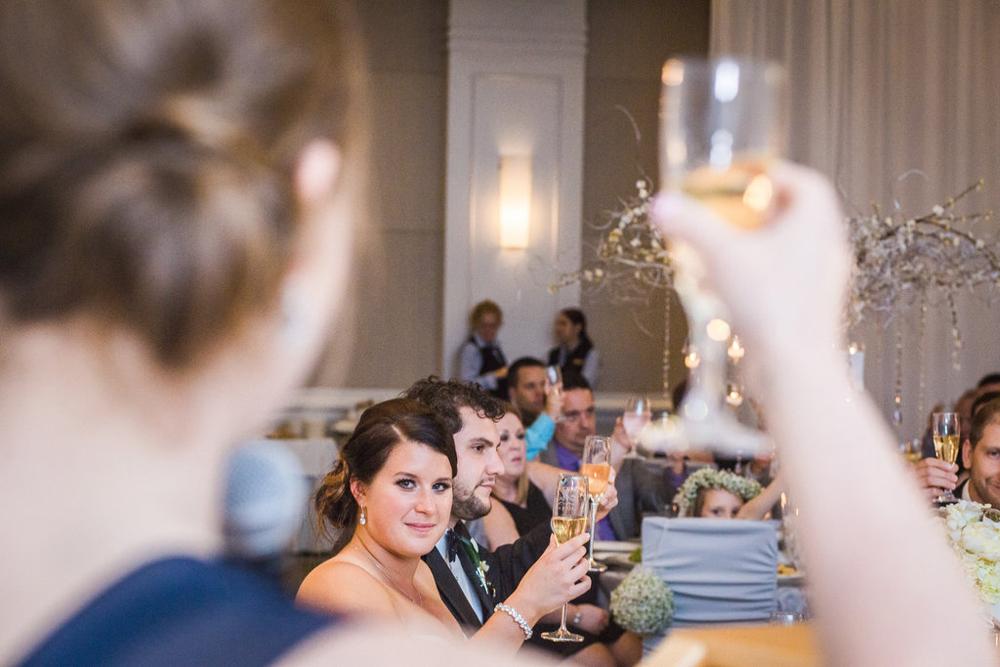3 Fairmont Waterfront Hotel Wedding-15