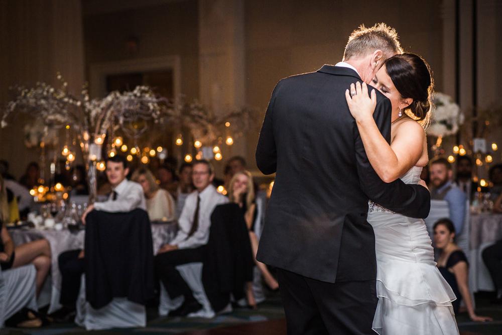3 Fairmont Waterfront Hotel Wedding-18