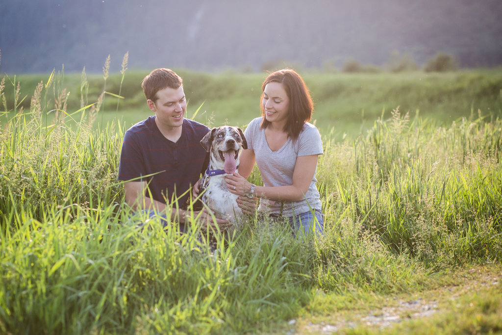 Pitt River Engagement-06