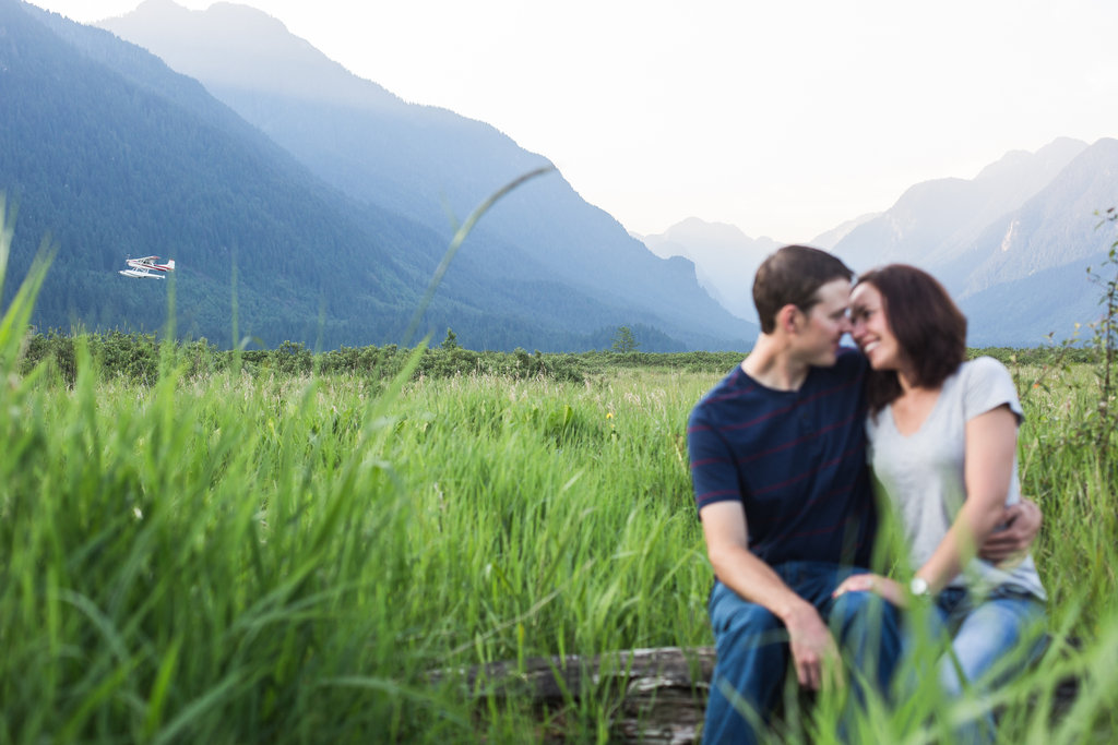 Pitt River Engagement-15