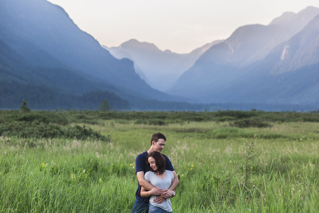 Pitt River Engagement-18