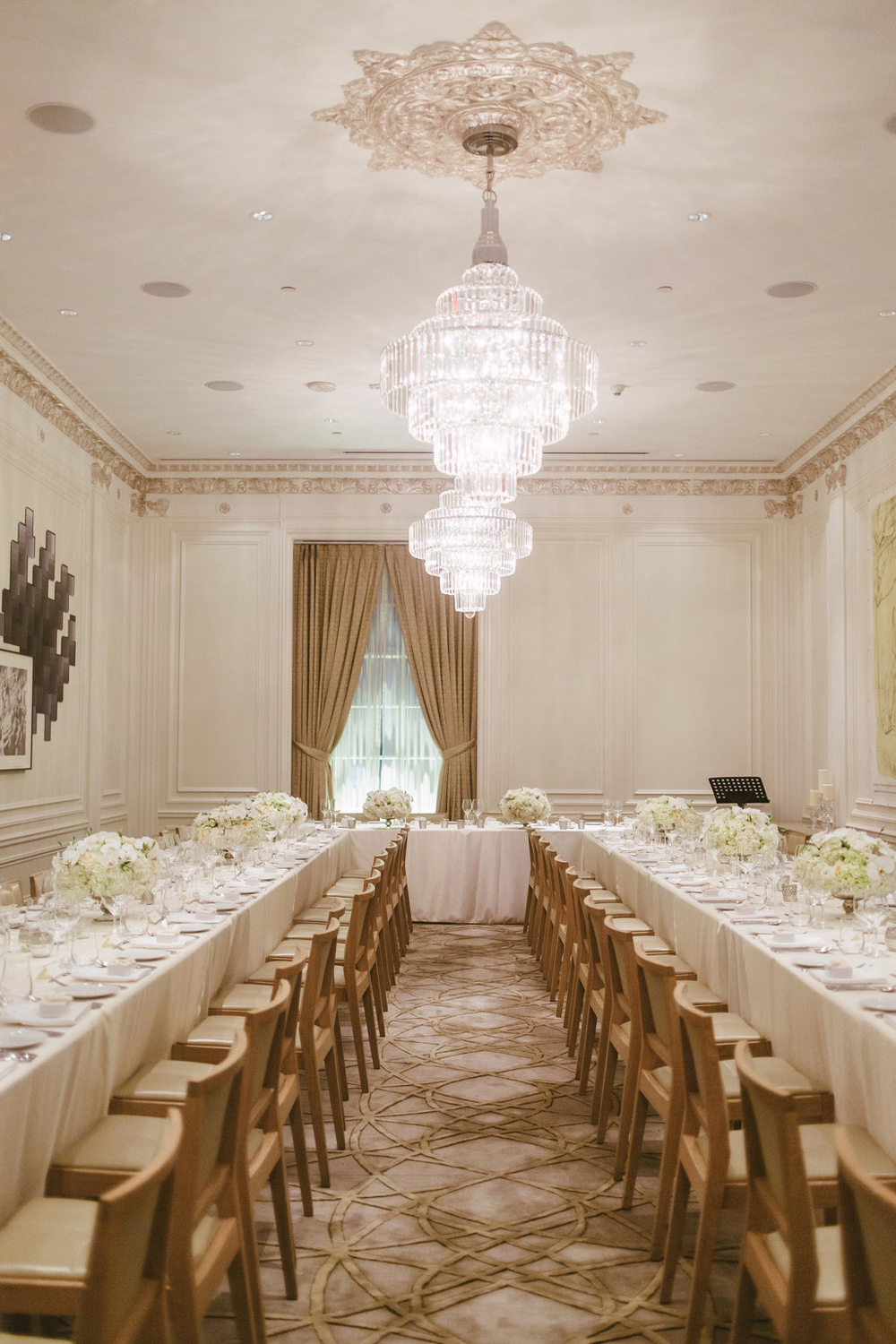 hawksworth york room wedding-22