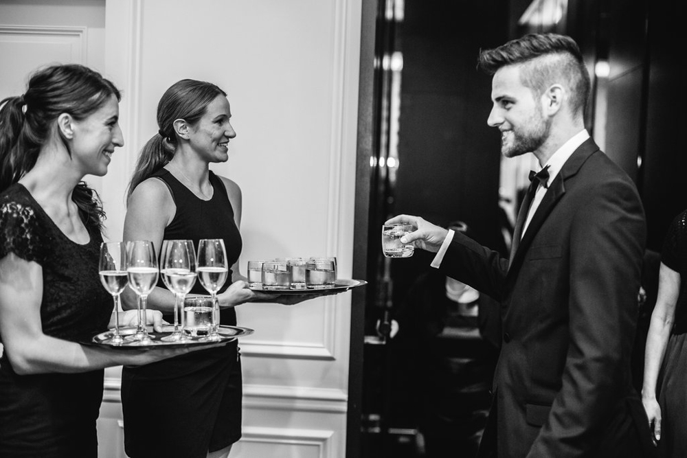 hawksworth york room wedding-24