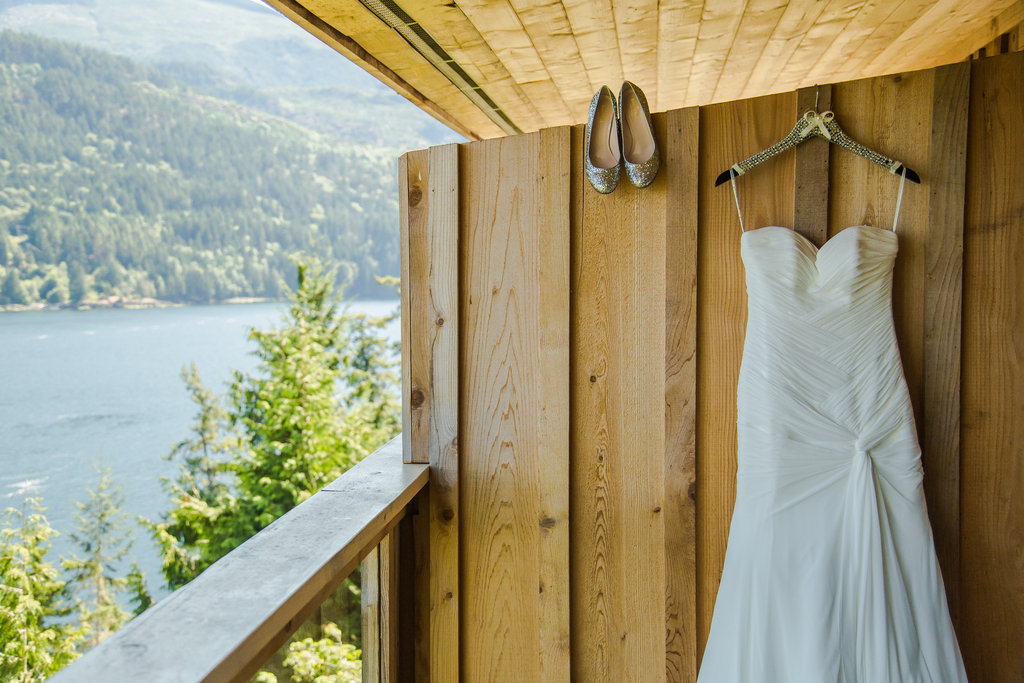 west coast wilderness lodge wedding zimone ryan-04