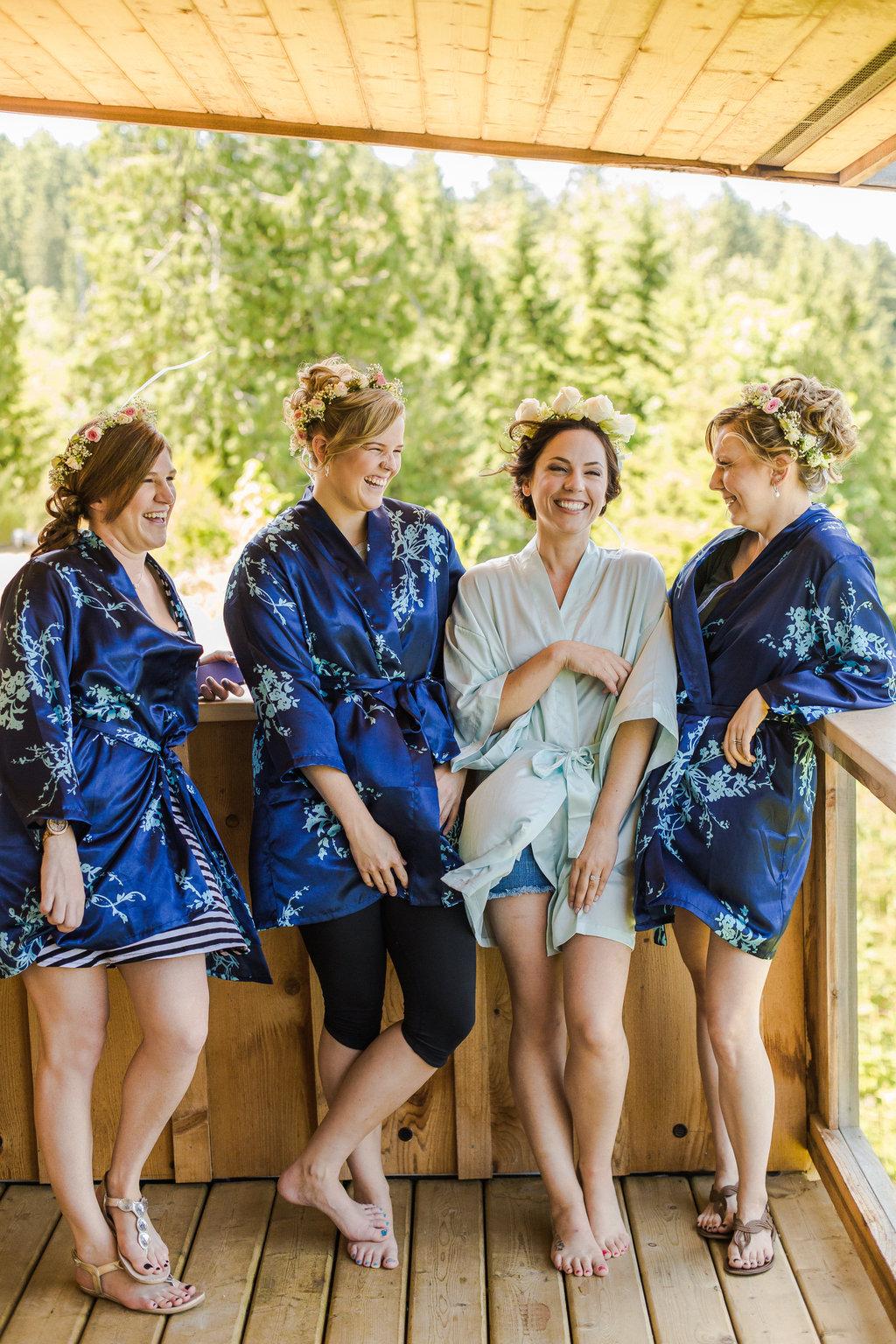 west coast wilderness lodge wedding zimone ryan-06