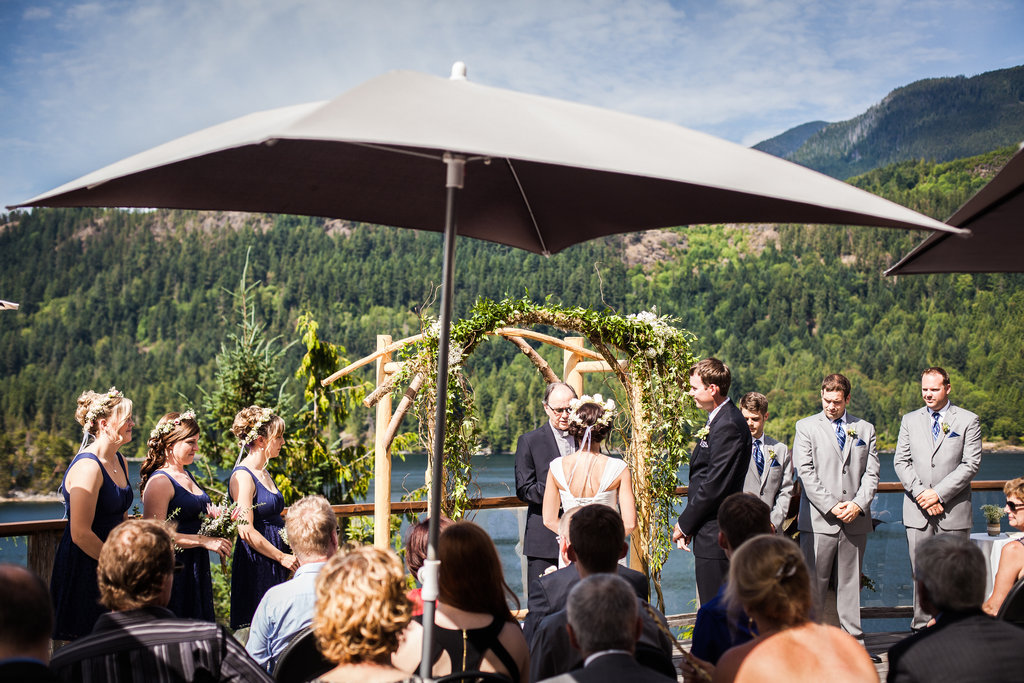 west coast wilderness lodge wedding zimone ryan-12