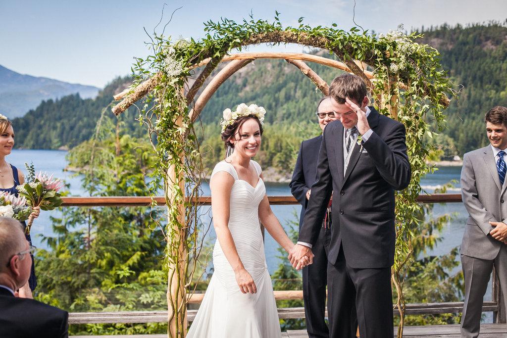 west coast wilderness lodge wedding zimone ryan-16