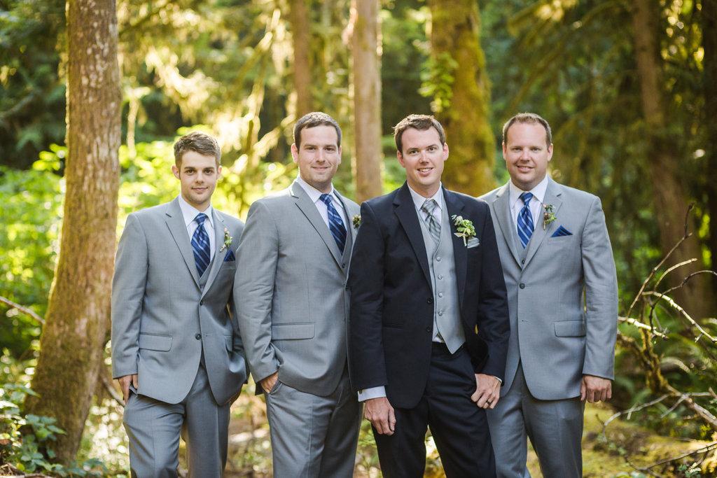 west coast wilderness lodge wedding zimone ryan-19