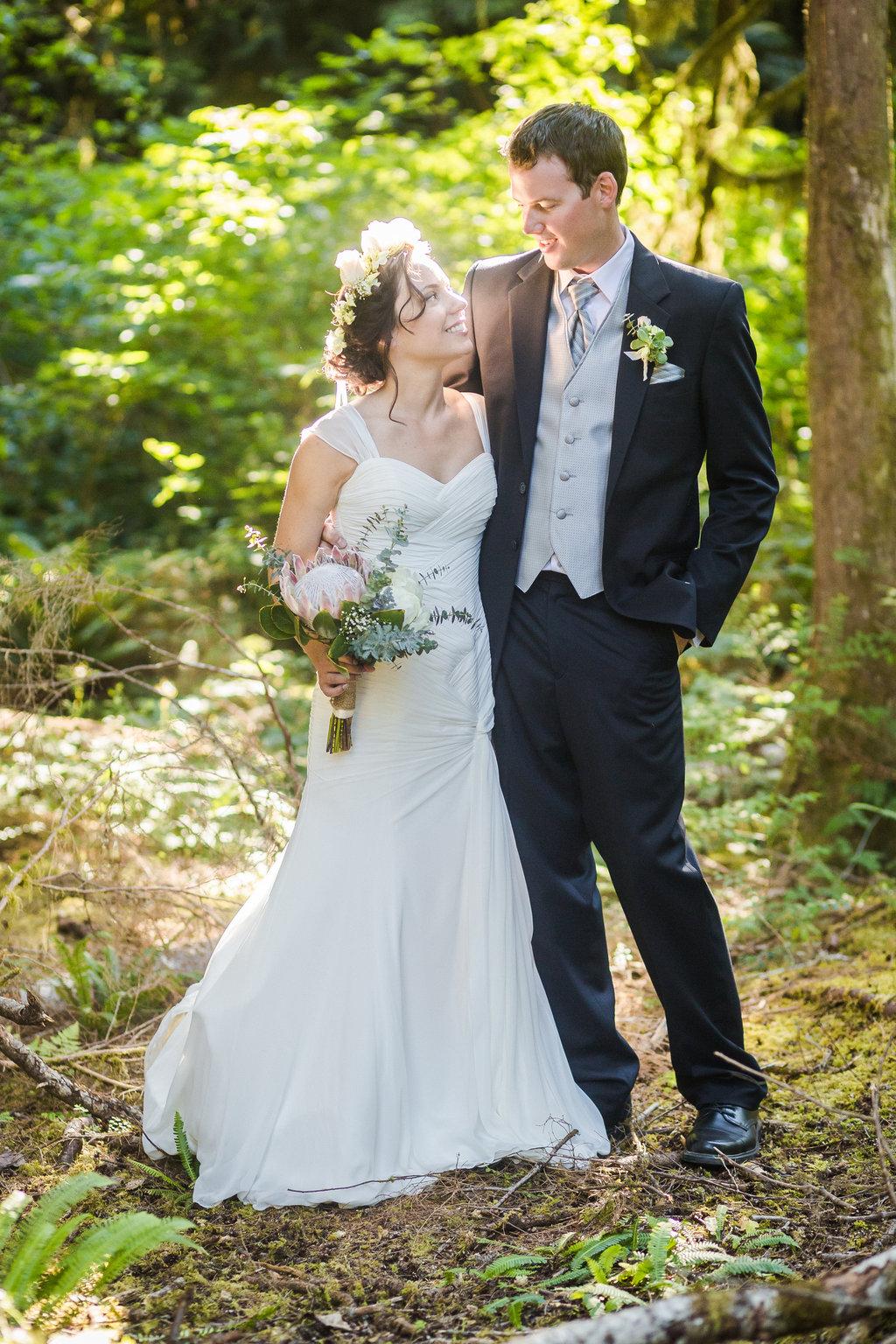 west coast wilderness lodge wedding zimone ryan-22