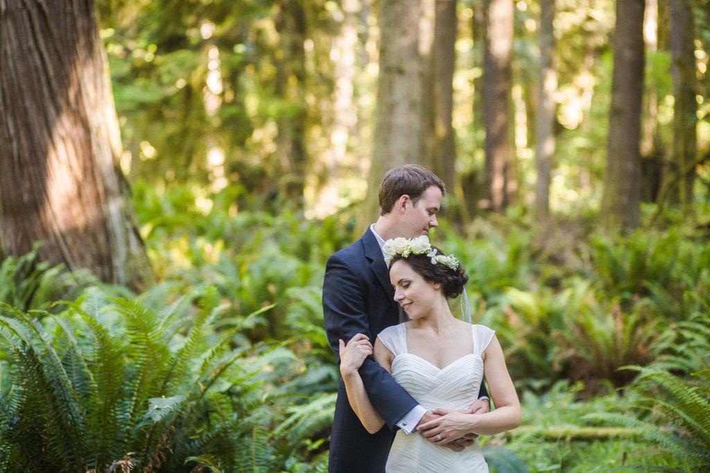 west coast wilderness lodge wedding zimone ryan-24