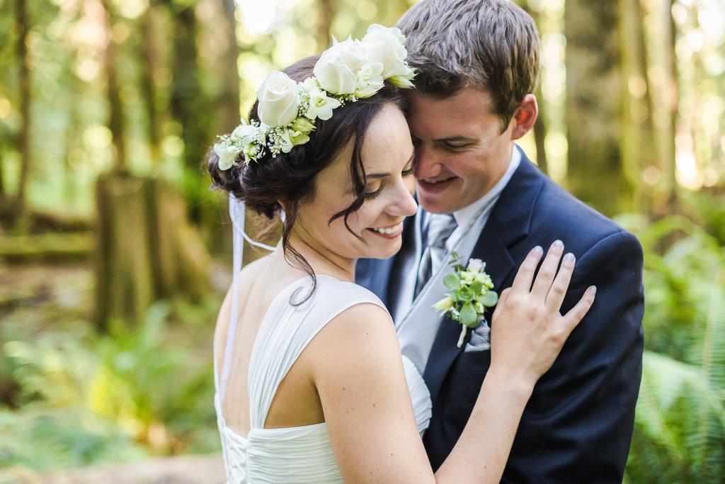 west coast wilderness lodge wedding zimone ryan-26