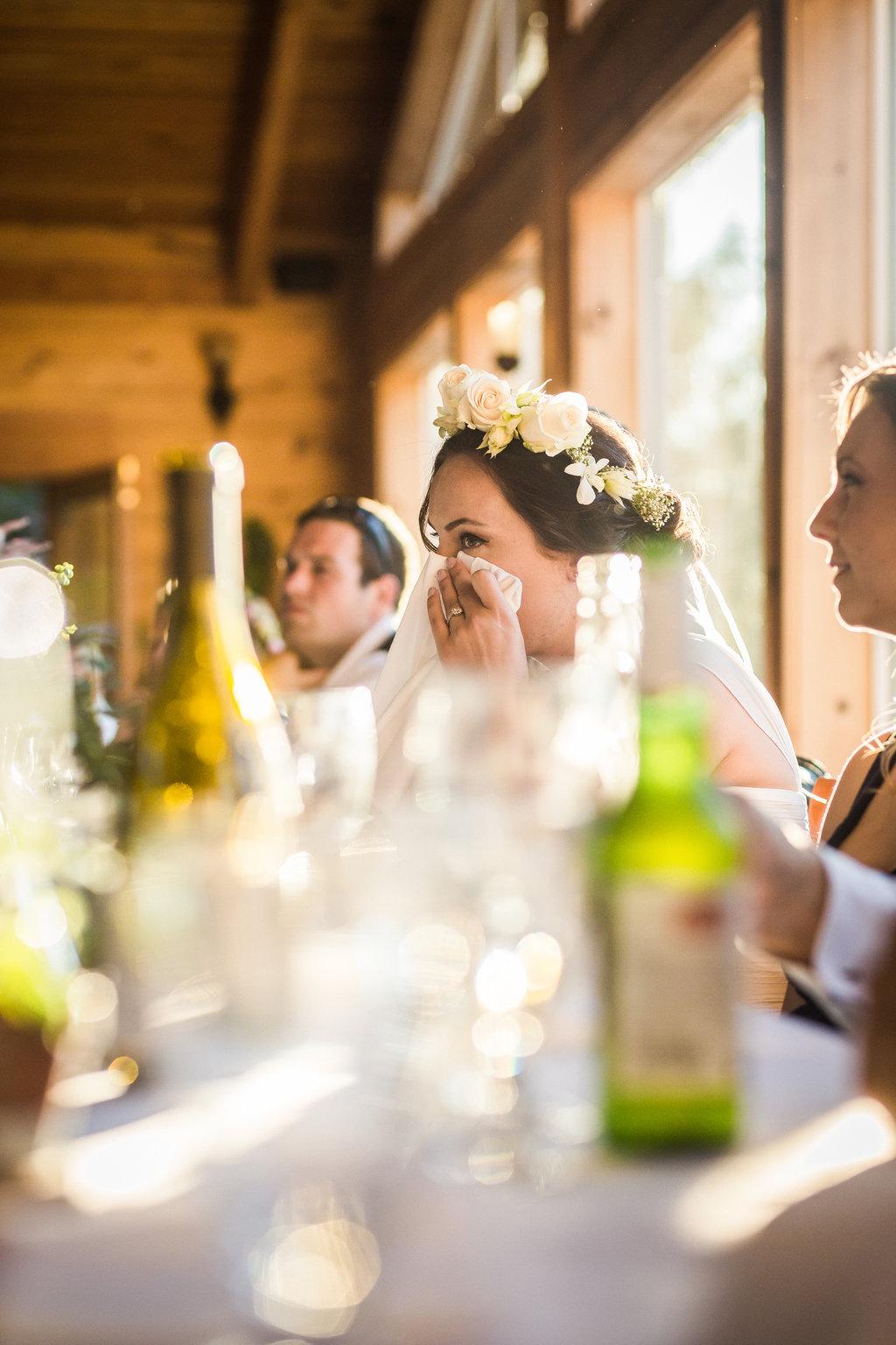 west coast wilderness lodge wedding zimone ryan-33