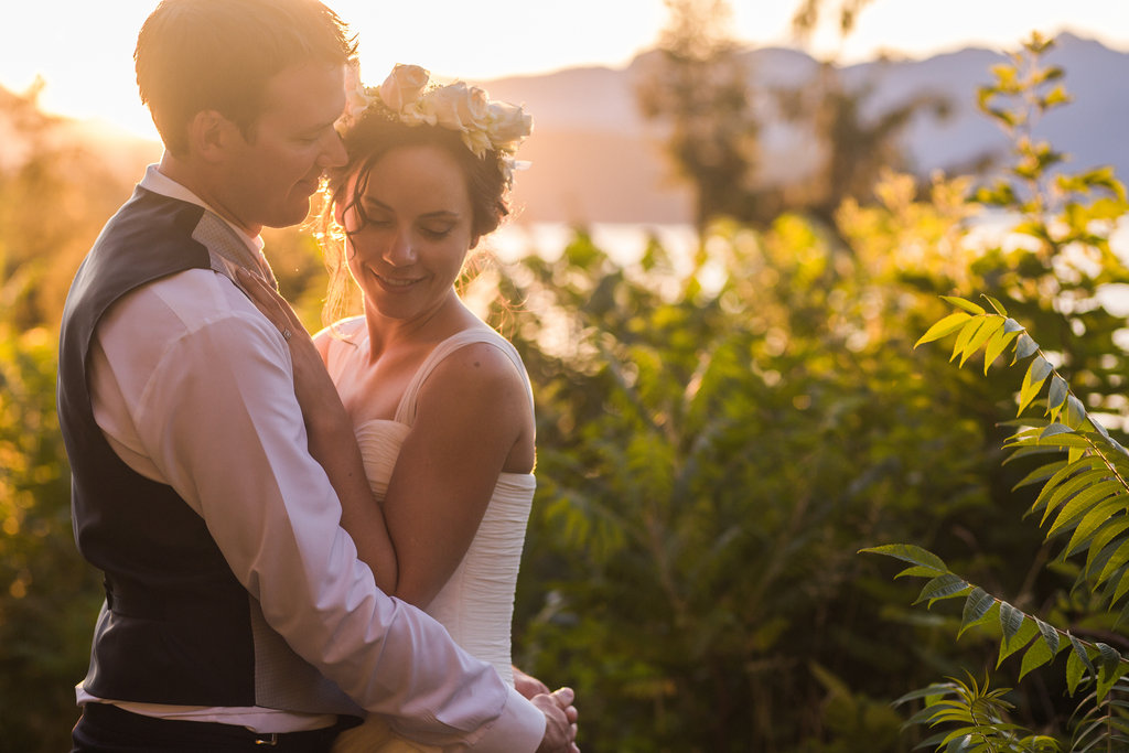 west coast wilderness lodge wedding zimone ryan-37