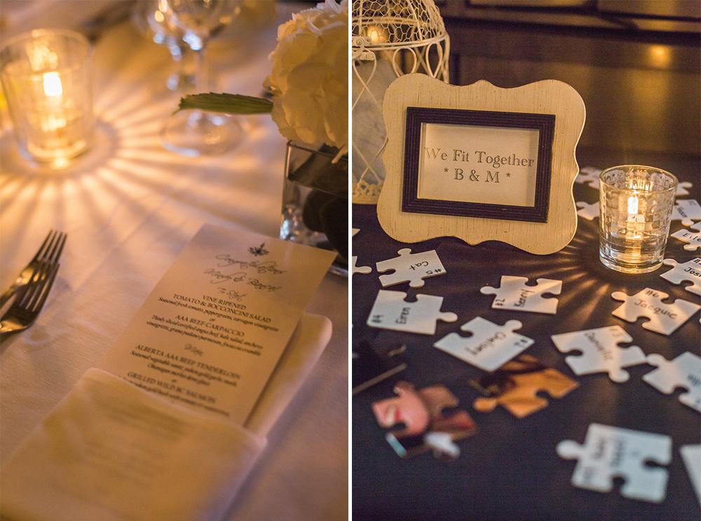 Brix Restaurant Lesbian Wedding-36