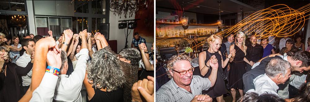Brix Restaurant Lesbian Wedding-54