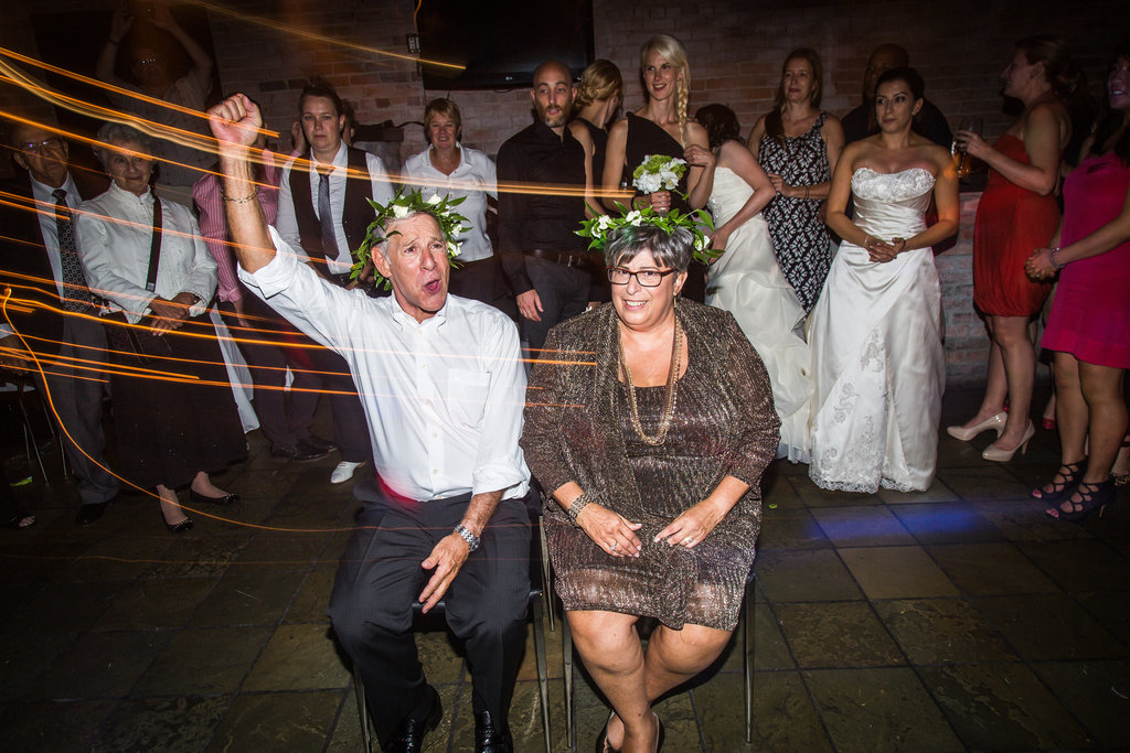 Brix Restaurant Lesbian Wedding-58